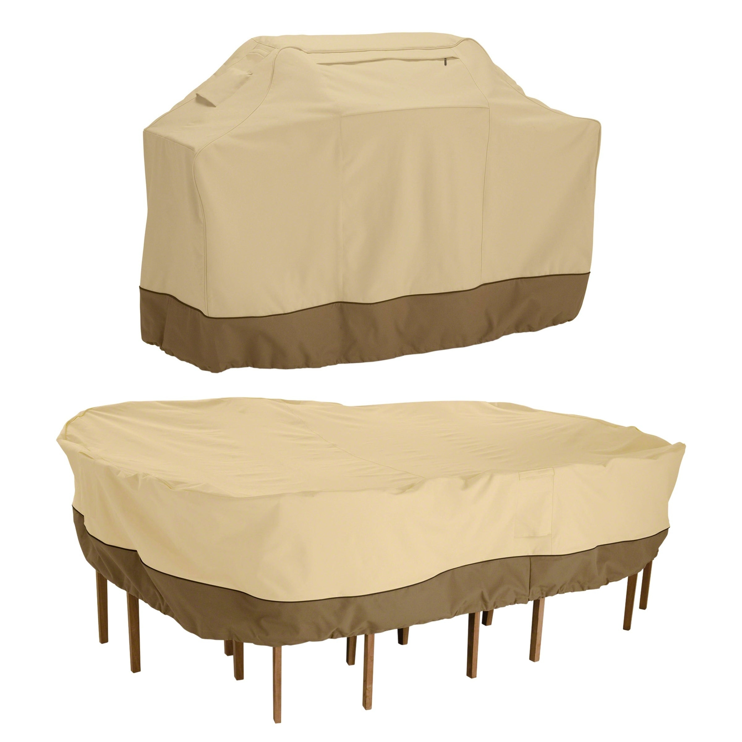 Durable And Water Resistant Outdoor Furniture Cover Medium in measurements 2400 X 2400