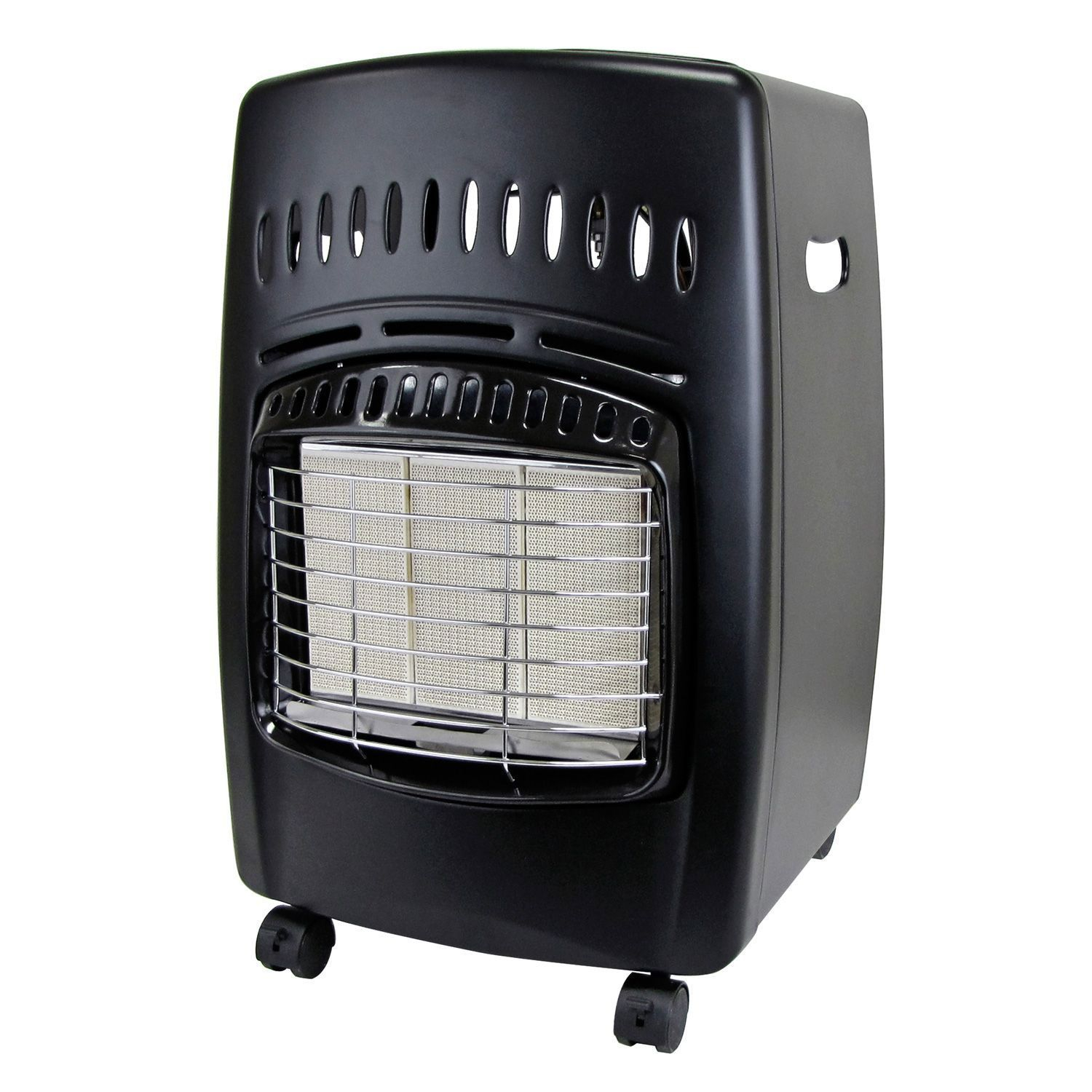 Dyna Glo Delux Propane Cabinet Heater 18000 Btu for proportions 1500 X 1500
