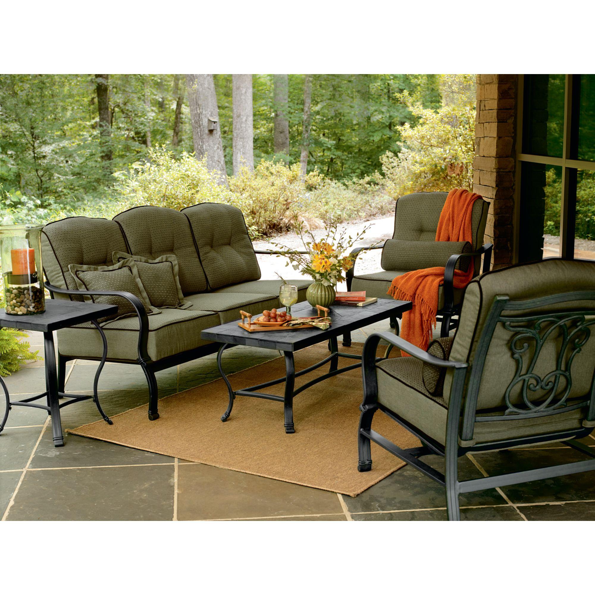 Elegant Lazboy Outdoor Furniture Lavishly Lazy Boy Sear in measurements 2000 X 2000
