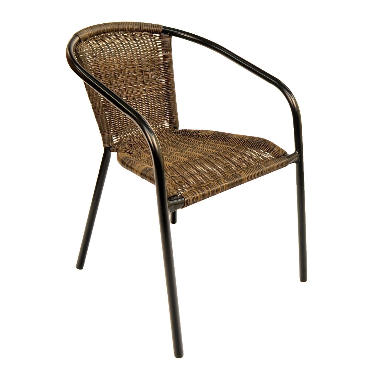 Europa Leisure San Remo Chair throughout measurements 1600 X 1600
