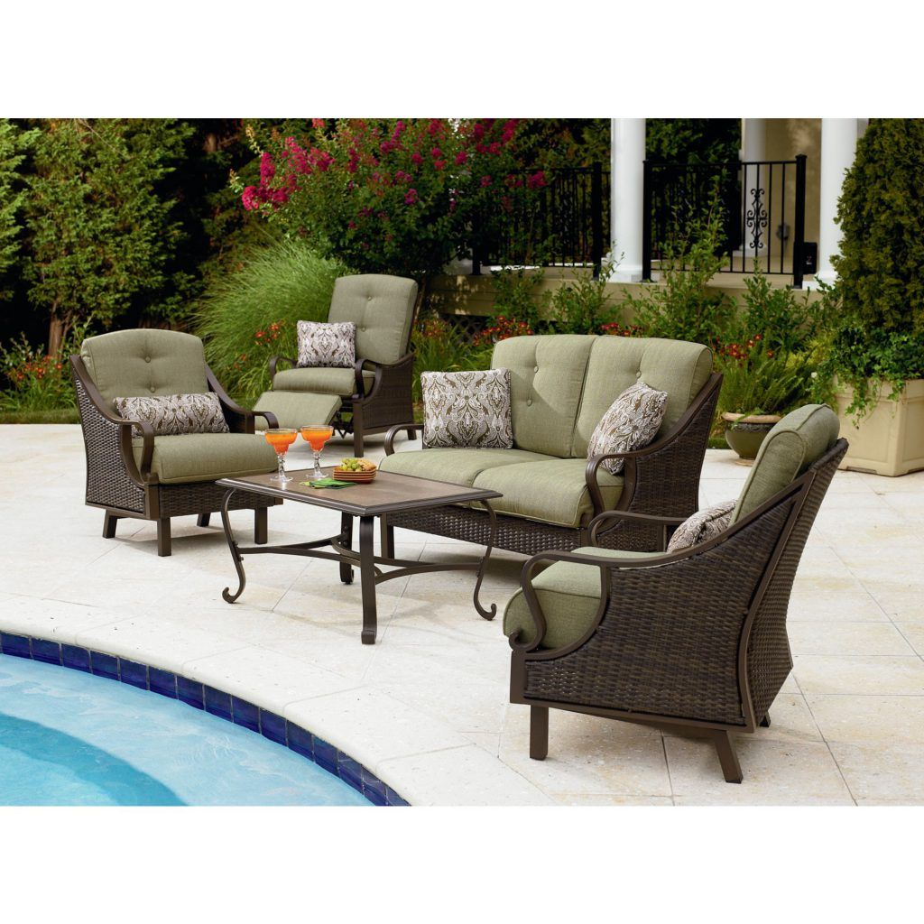 Exterioralluring Cushions For Lazy Boy Outdoor Furniture inside dimensions 1024 X 1024