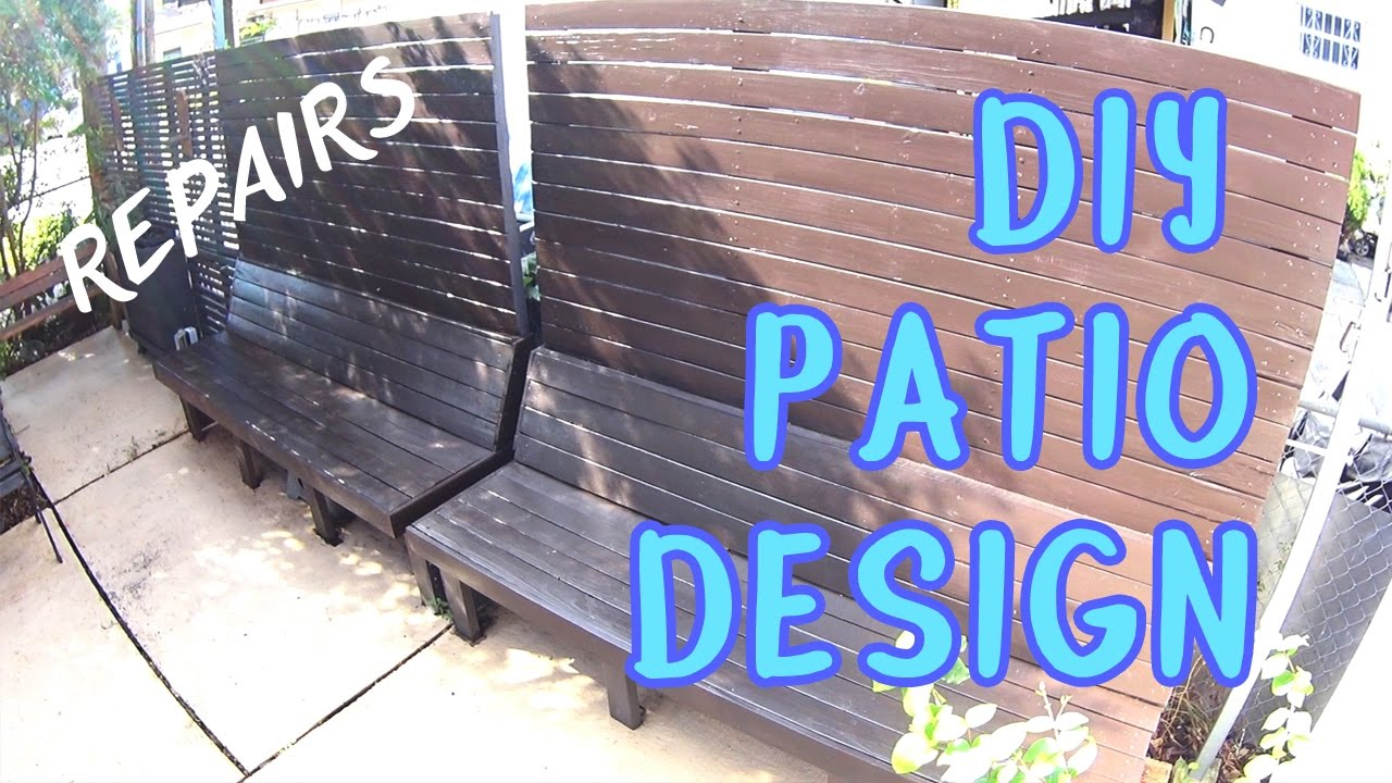 Florida Patio Furniture Repair Miami Outdoor Living with size 1280 X 720