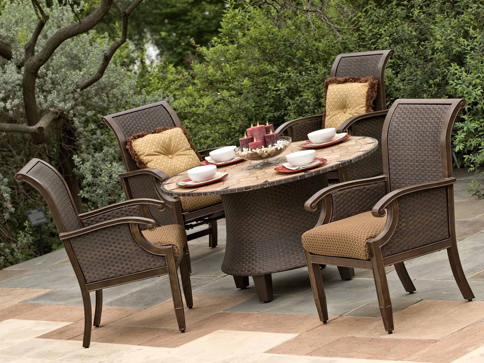 Furniture Fabulous Outdoor Patio Resin Wicker Rattan inside sizing 2000 X 1500