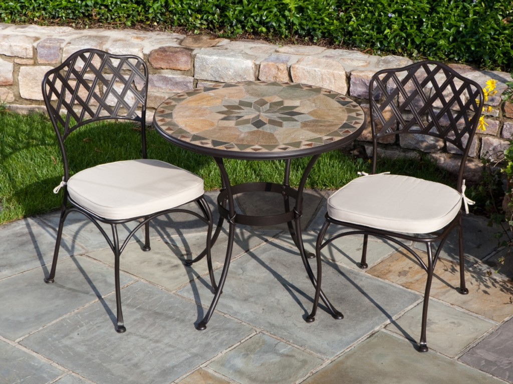 Furniture Reclaimed Wood And Steel Outdoor Dining Table The with measurements 1024 X 768