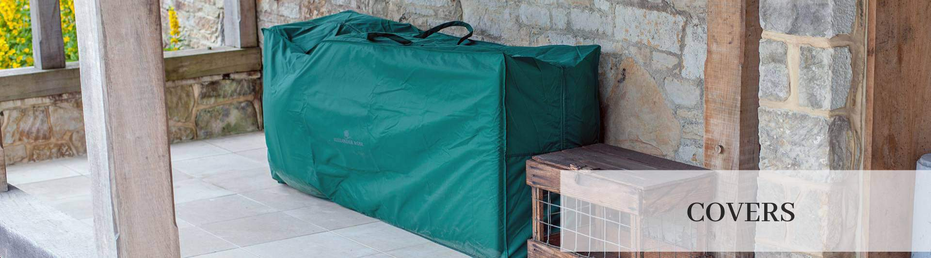 Garden Furniture Covers with regard to dimensions 1920 X 533