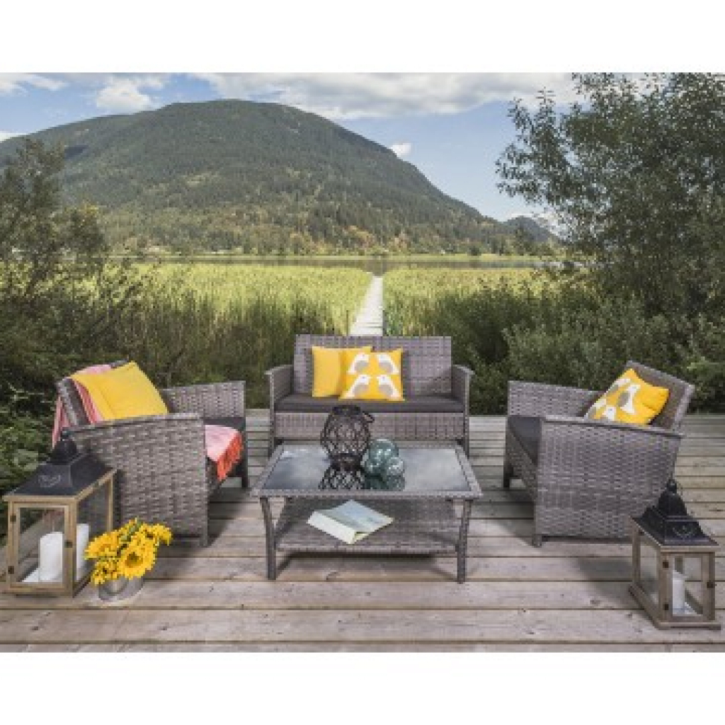 Great Jysk Patio Furniture Covers Of Scandinavian Inspired in proportions 1024 X 1024
