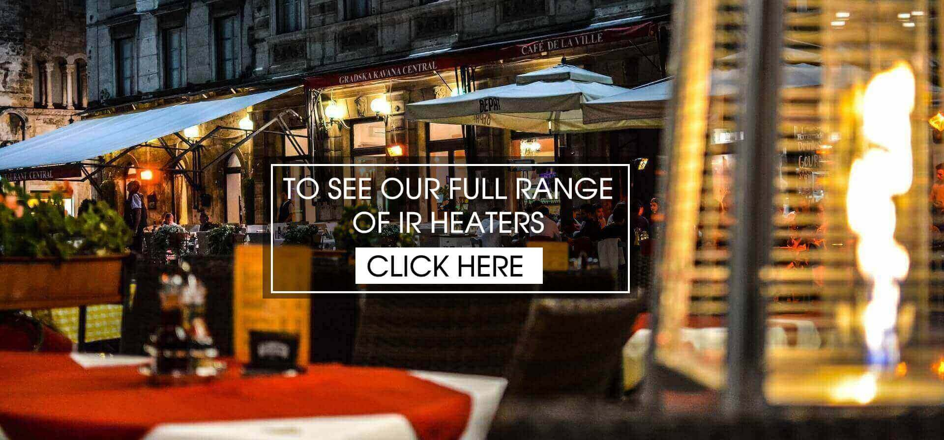 Heaters Ireland Outdoor Heaters Infrared Patio Heaters throughout dimensions 1920 X 896