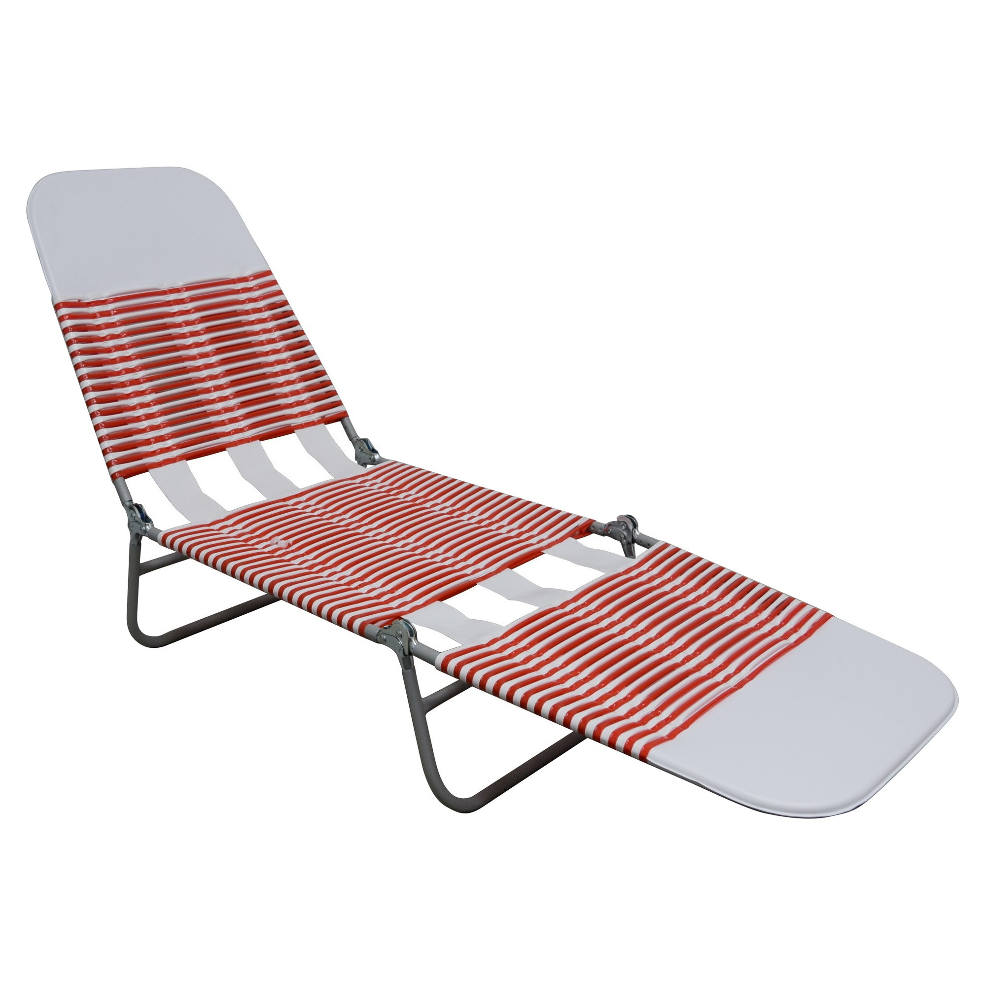 Jelly Lounger Redwhite Room Essentials Room Essentials for dimensions 2000 X 2000