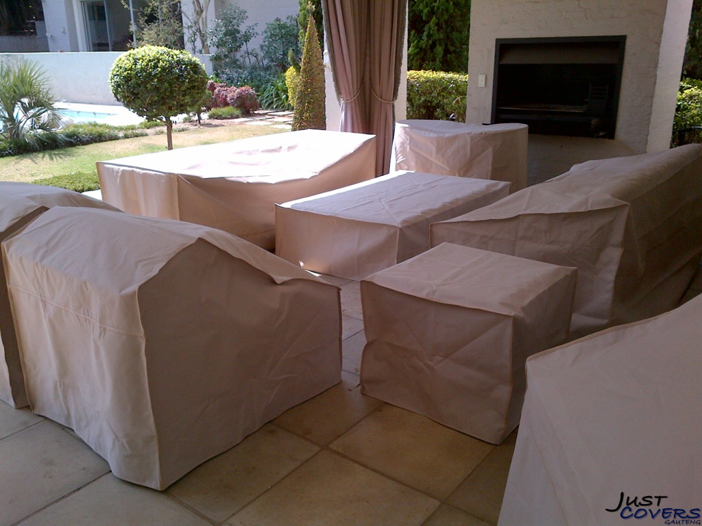 Just Covers Gauteng in sizing 1024 X 768