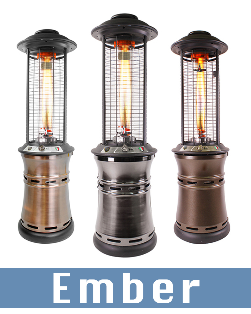 Lhi107 112 Ember Collapsible Outdoor Patio Heaters for measurements 800 X 1000