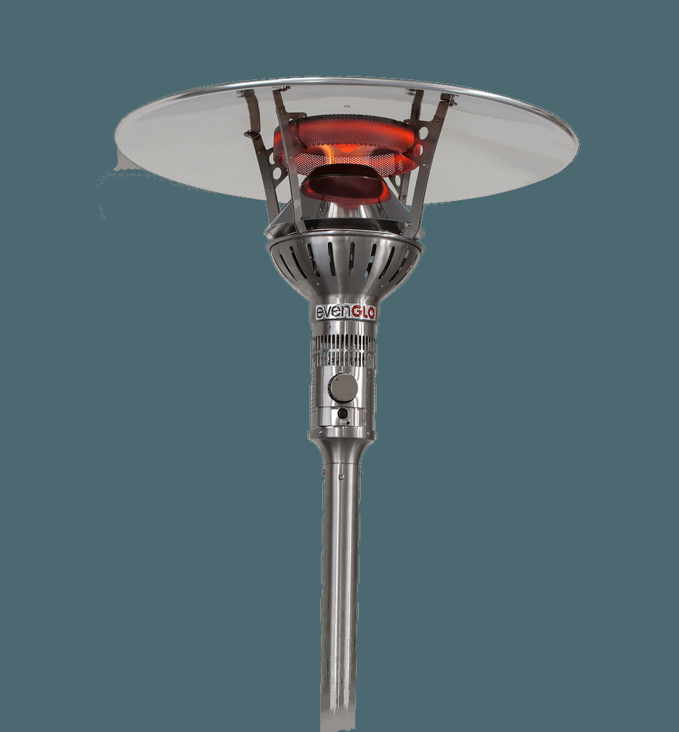 Manufacturer Of Luxury Gas Patio Heaters Ir Energy Inc inside sizing 950 X 1024