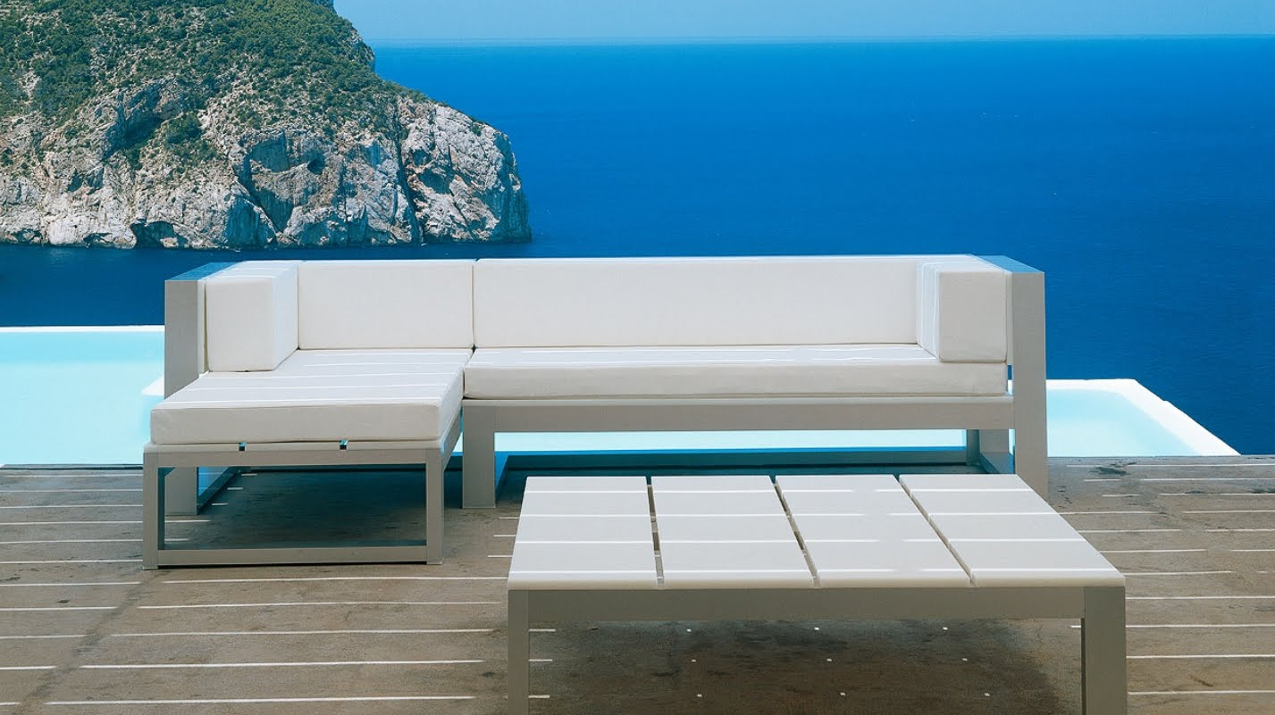 Outdoor Furniture intended for measurements 1427 X 801