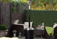 Outdoor Living Patio Heater Outdoor Outdoor Buildings pertaining to size 1200 X 1200