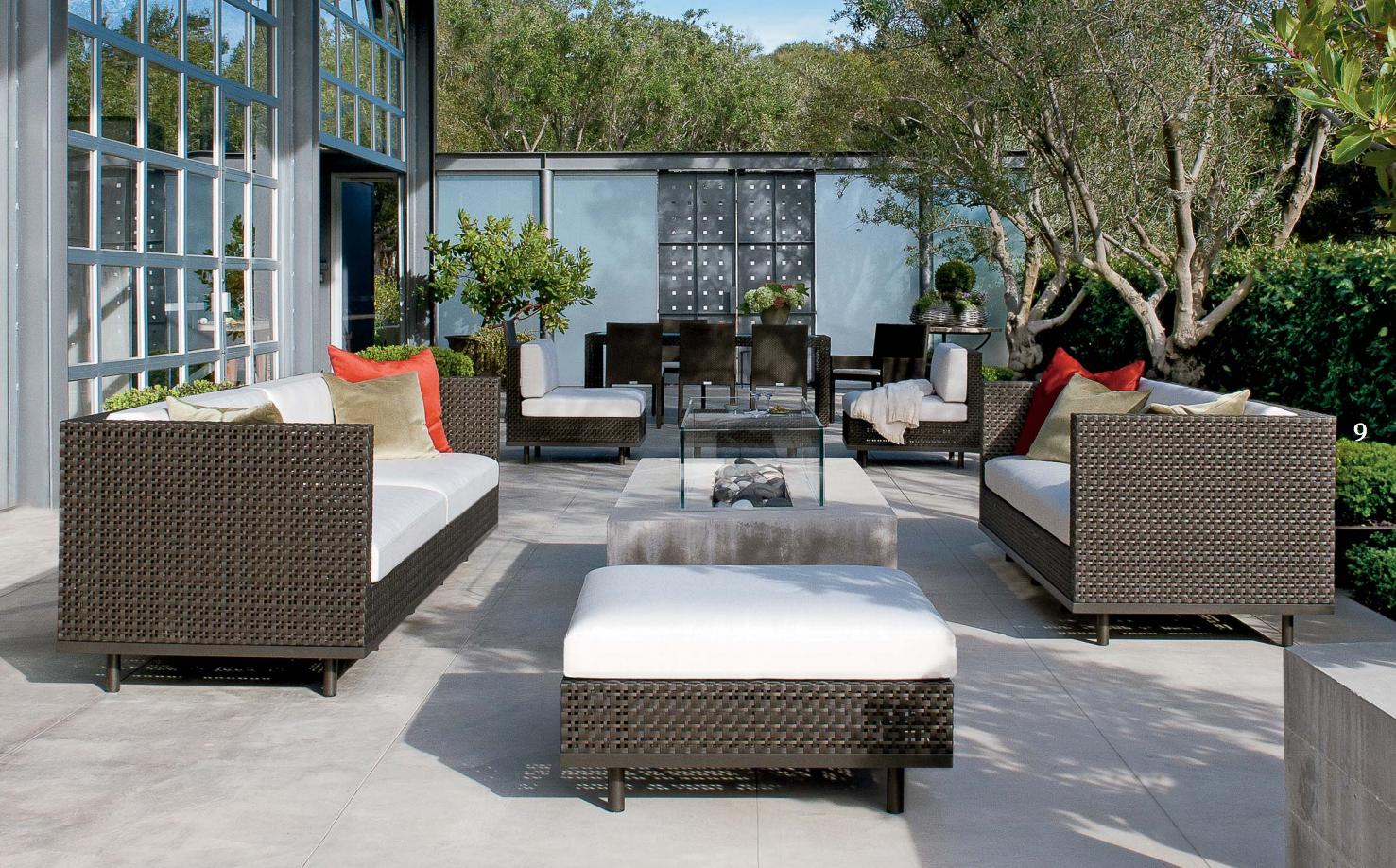 Outdoor Living Transform Your Garden Or Patio Into A with regard to dimensions 1477 X 918