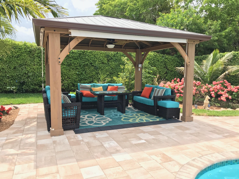 Outdoor Patio Emporium Outdoor Patio Wicker Furniture inside proportions 3000 X 2250