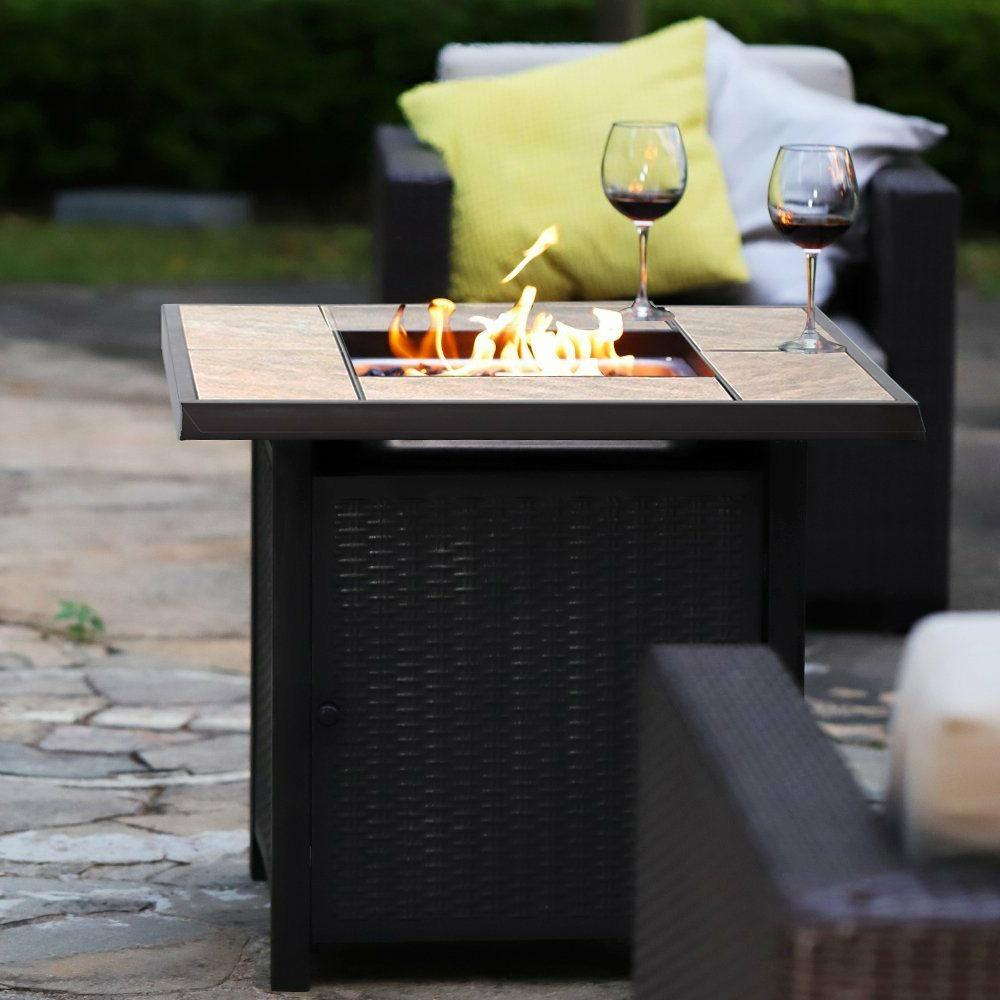 Outdoor Propane Heater Table Propaneheater throughout size 1000 X 1000
