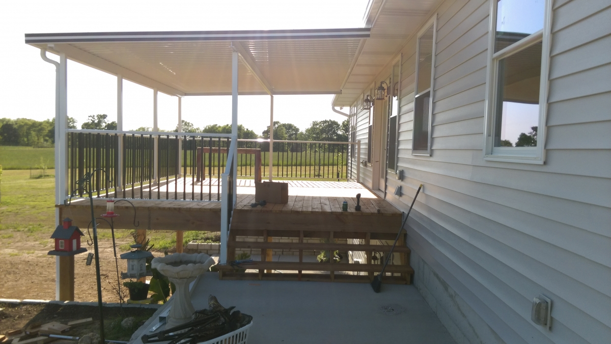 Patio And Deck Covers Kemco Aluminum Inc inside size 1200 X 675