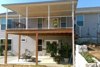 Patio And Deck Covers Kemco Aluminum Inc intended for size 1200 X 675