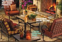 Patio And Hearth Products Report Marchapril 2013 within sizing 1165 X 1500