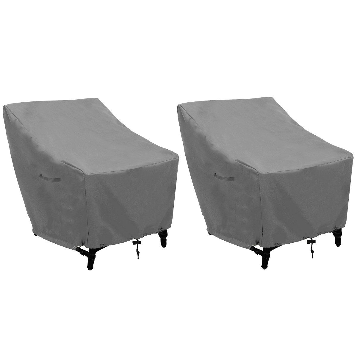 Patio Chairs Cover Outdoor Chairs Covers Stackable Chairs with regard to proportions 1200 X 1200