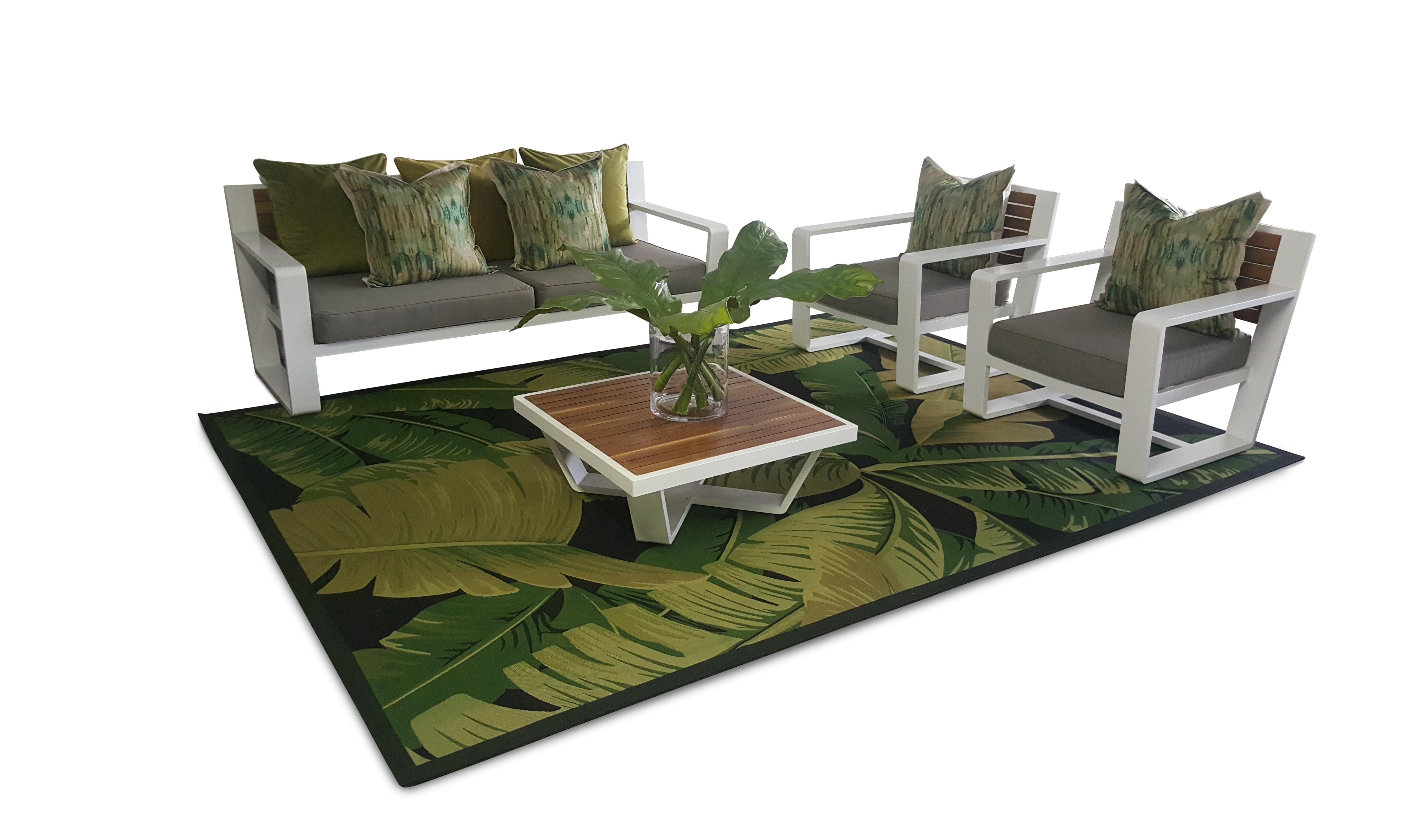 Patio Outdoor Furniture Tru Outdoor Luxury Africa inside size 5312 X 3118