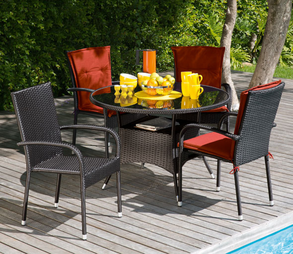 Photos Jysk Patio Furniture Covers Of Patio Dining Furniture inside proportions 1024 X 888