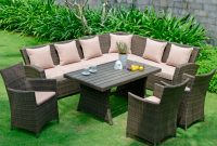 Pics Jysk Patio Furniture Covers Of Patio Furniture Jysk inside proportions 1024 X 888