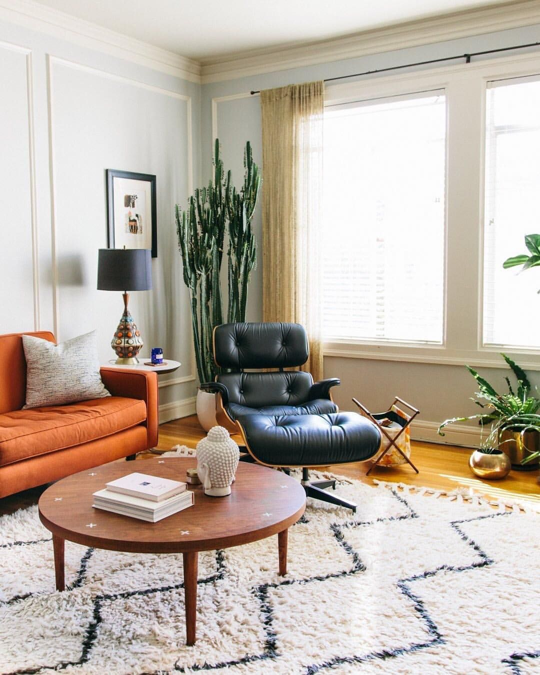 Pin Kelly Cappiello On Interior Design In 2019 Natural in sizing 1080 X 1350