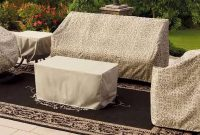 Pin Patio Furniture Covers On Garden Furniture Covers within size 1280 X 720