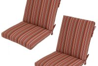 Plantation Patterns Dragonfruit Stripe Outdoor Dining Chair pertaining to dimensions 1000 X 1000