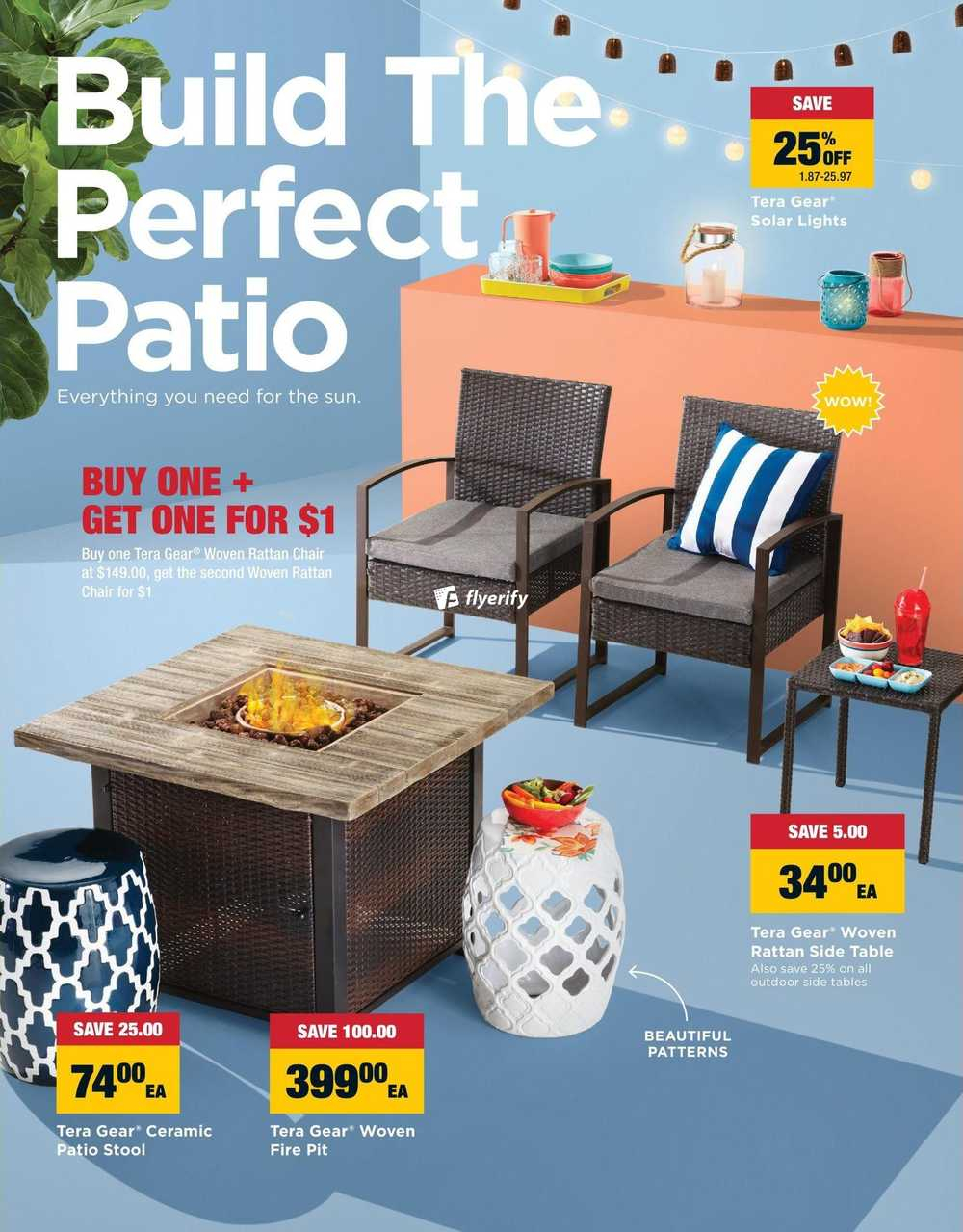 Real Canadian Superstore Look Book May 4 To 24 Canada in dimensions 1000 X 1279