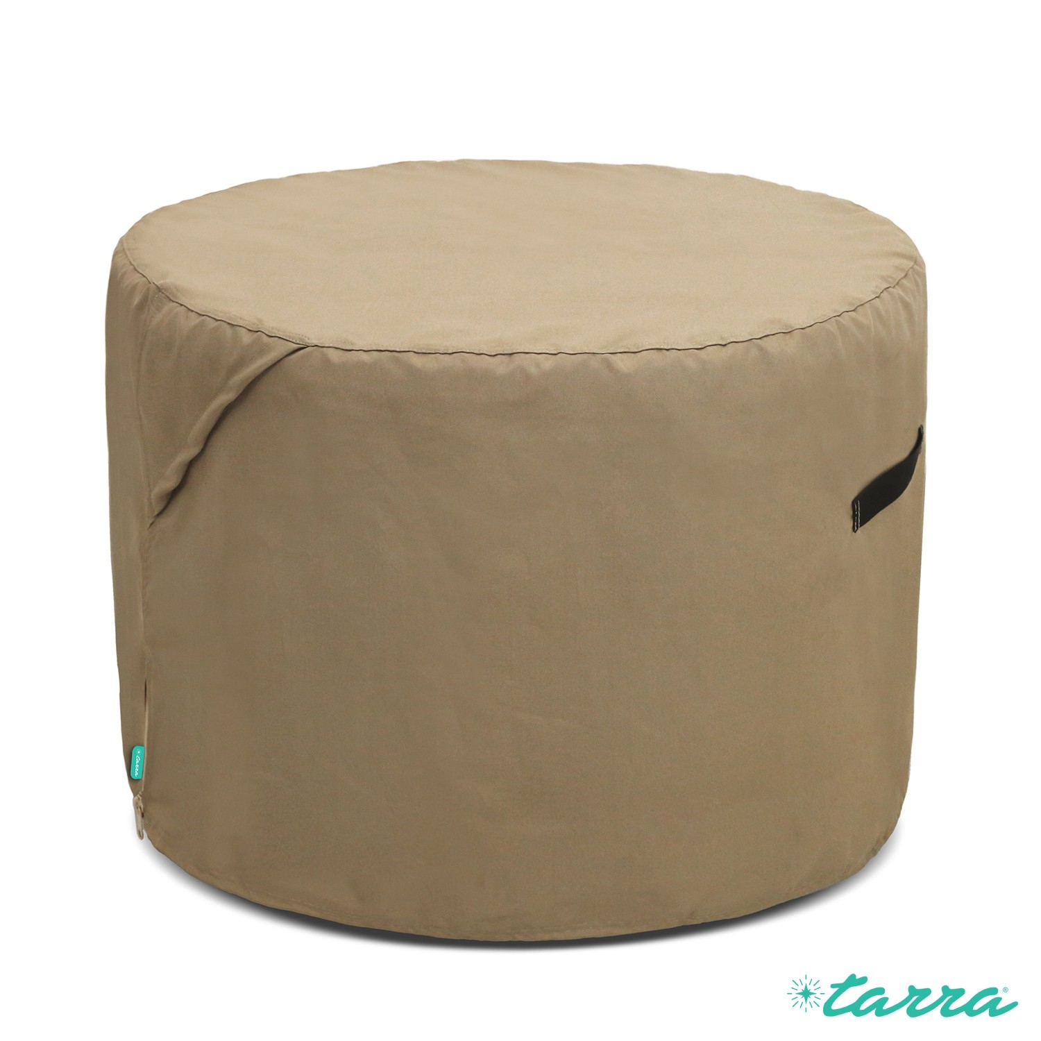 Round Patio Table Cover Patio Table Covers intended for proportions 1500 X 1500