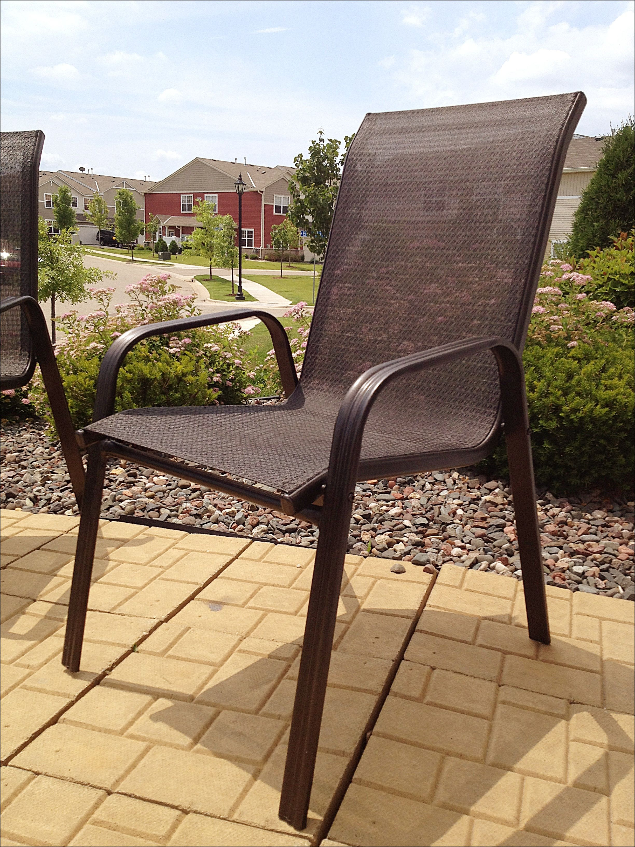 Spray Paint Patio Furniture Rust Oleum Tag Archives Spray for dimensions 2448 X 3264