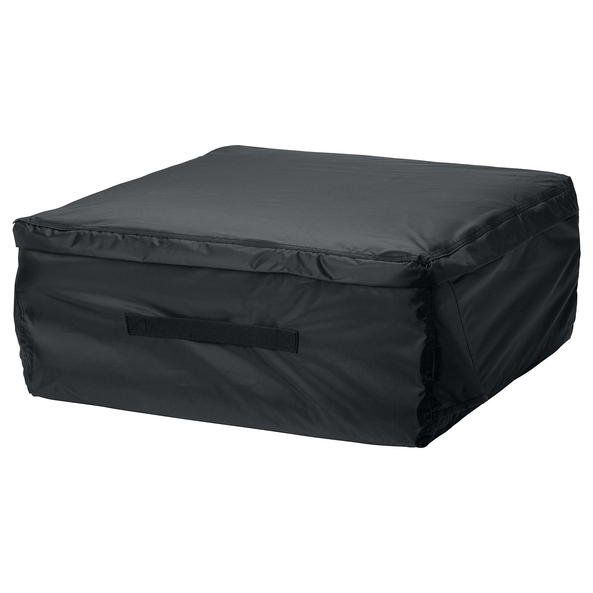 Storage Covers For Furniture Tcsolucionesco in size 2000 X 2000