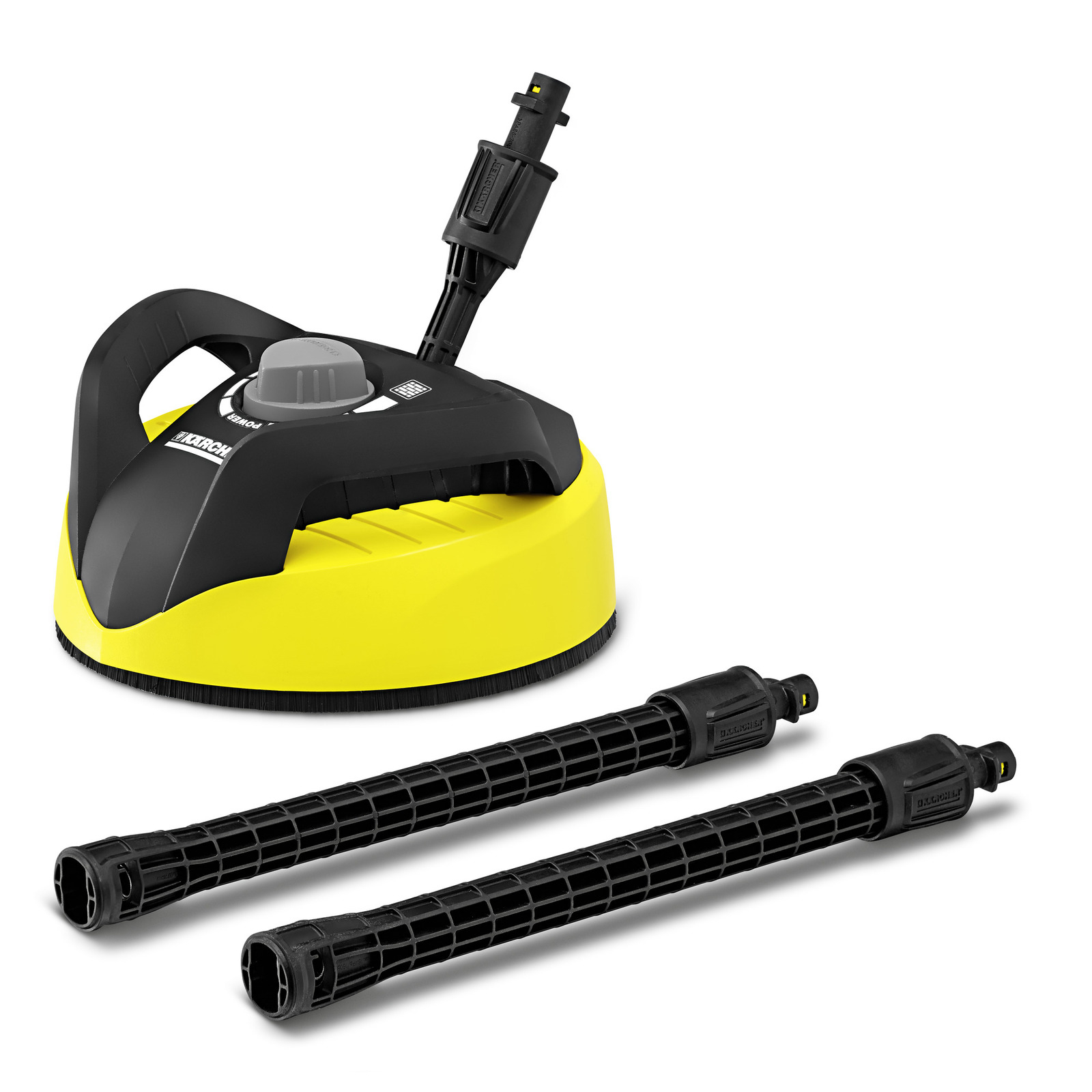 T350 Patio Cleaner pertaining to sizing 1600 X 1600