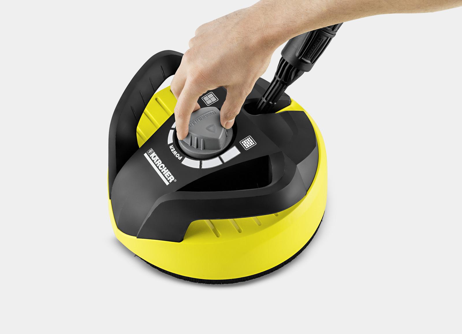 T350 Patio Cleaner regarding measurements 1600 X 1158