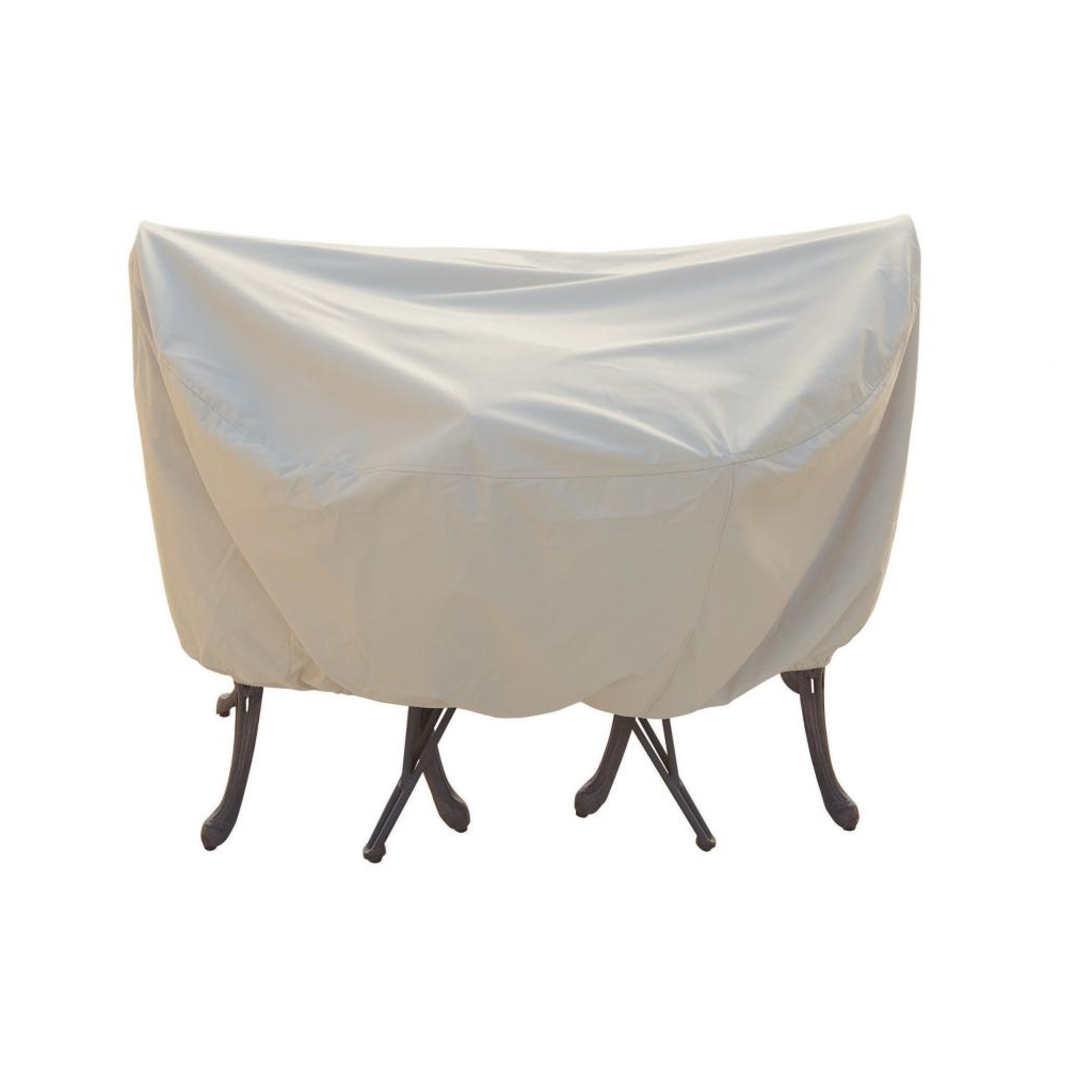 Treasure Garden Protective Patio Furniture Cover Cp531 36 Bistrocafe Table Chairs throughout size 2048 X 2048