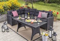 Ullehuse Conversation Set Summer Outdoor Furniture Sets with sizing 1000 X 800