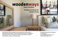 Woodenways Mbombela On Twitter Visit Our Showroom In regarding sizing 1200 X 800
