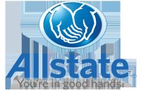 Allstate in dimensions 1200 X 1008