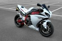 Yamaha R1 Running Costs Living With A Superbike An Indian Abroad within measurements 1280 X 720